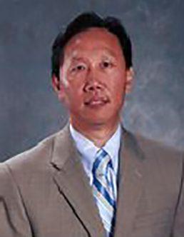 Xueguang (Gary) Chen M.D.. PhD